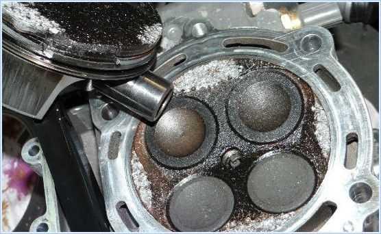 термобелье создавалось может ли двигатель уд-2 работать на керосине разделил термобелье видам