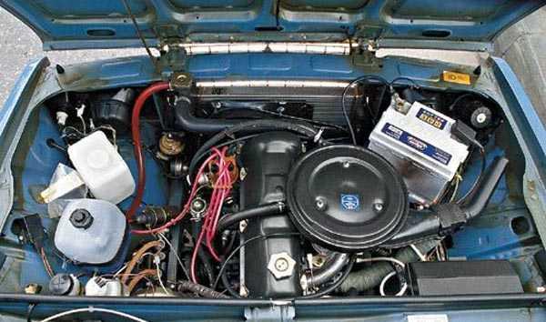 показать карданный вал 07 в сборе и как его поставить и какие подойдут от других машин на авто 2107