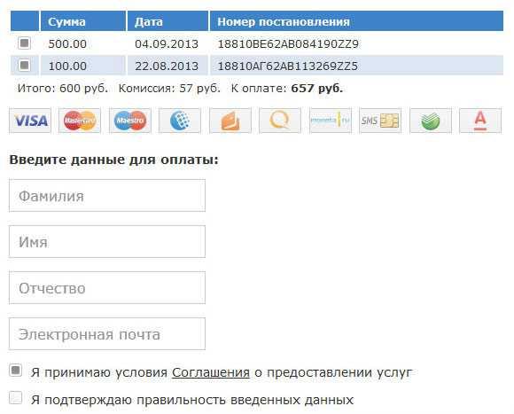 База данных водительских удостоверений гибдд штрафы самим Ярланом